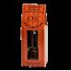 Amber & Musk ambient air freshener, 15 ml
