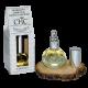 Coconut ambient air freshener, 15 ml
