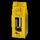 Vanilla ambient air freshener, 15 ml